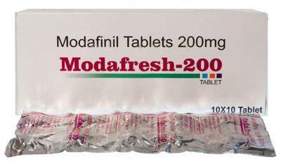 modafresh 200mg modafinil e1596779541437 Modaf Expert