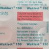 waklert 150 mg Modaf Expert